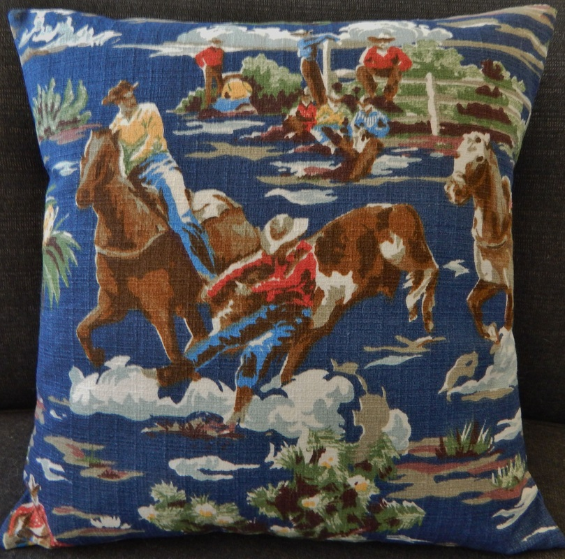 russet pillow with gator deer axis camel pillows youtube watch western